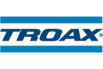 logo de TROAX SAS