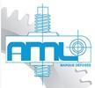 281495544839aml_logo_min.png