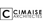 281519892140cimaise_achitectes_logo_min.png