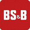 291374822847bsb_logo_min.png