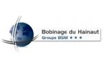 291405001797bobinage_du_hainaut_logo_min.png