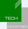 291432905495techindustries_logo_min.png
