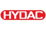 291490353355hydac_logo_min.png