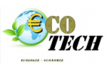 291496042584eco_tech_min.png
