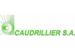 291497440326caudrillier_logo_min.png