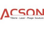 291497974129acson_logo_min.png