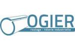 301393325072ogier_logo_min.png
