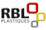 301449734981rblplatiues_logo_min.png