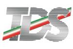 301489049100tds_logo_min.png