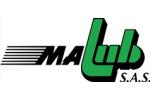 301509029393malub_logo_min.png