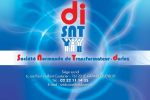 SOCIETE NORMANDE DE TRANSFORMATEUR DURIEZ (SNT DURIEZ)