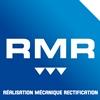 311349249377rmr_logo_min.png