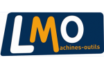 311414136731lmo_logo_min.png
