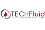311456158778techfluid2_logo_min.png