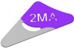 3115136802002ma_logo_min.png