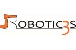 311519925256robotic3s_logo_min.png