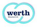 31434633134werth_logo_min.png