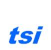 31513156415tsi_techniques_et_services_industriels_logo_min.png