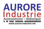 31519812340aurore_industrie_logo_min.png
