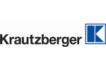 321455006399krautzberger_logo_min.png