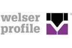 321515400864welser_profile_logo_min.png
