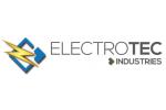 331416218490electrotec_logo_min.png