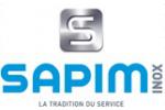 331416218956sapim_logo_min.png