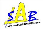 331473941141sab_logo_min.png