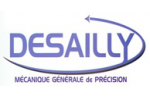 331480934522desailly_logo_min.png