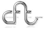 341326982624cftindustrie_logo_min.png