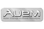 341348153674auem_logo_min.png