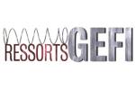 341482137855ressorts_gefi_logo_min.png