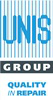 341497515958unis_group_logo_min.png