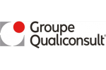 341520267556groupe_qualiconsult_logo_min.png