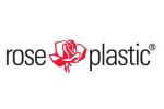 351297068119roseplasticfrance_logo_min.png
