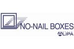 351392049634nonailboxes_logo_min.png