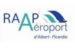351478522652raap_aeroport_logo_min.png