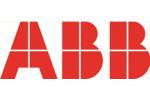 ABB France