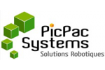 351520263014picpac_systems_logo_min.png