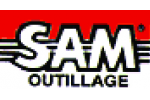 361258024703sam_outillage_min.png