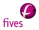 361452692316fives_logo_min.png