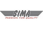 361455637212sima2_logo_min.png
