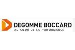 361476283281degomme_boccard_logo_min.png