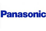 361481700079panasonic_logo_min.png