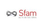 361483443280sfam_logo_min.png