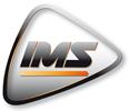 371389952046ims_logo_min.png