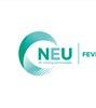 371473751648neu_fevi_logo_min.png