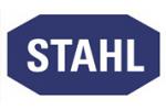 371490627470stahl-logo_min.png