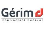 371505307397561435674891gerim_logo_min_min.png