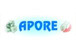 381314948923apore_logo_min.png